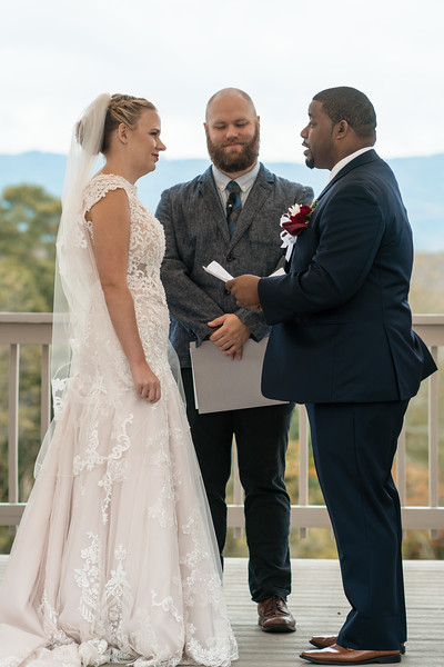 Shervington-Wedding-301.JPG