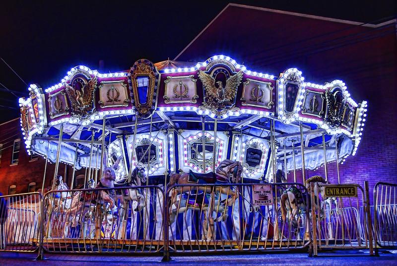 fair - (NH) Merry Go Round 002 (p).jpg
