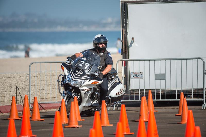 Rider 29-2.jpg