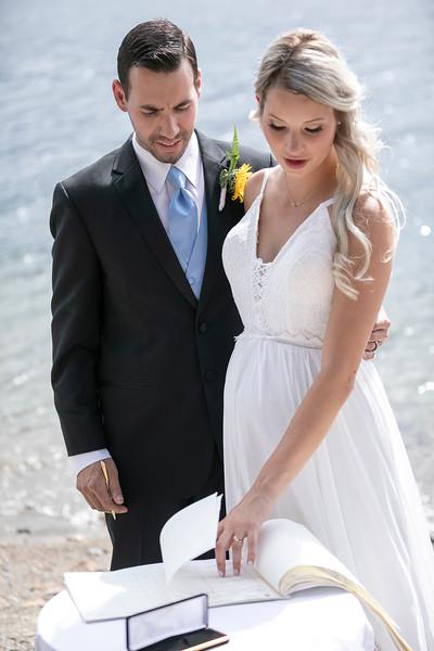 salmon-arm-wedding-photographer-highres-2060.jpg