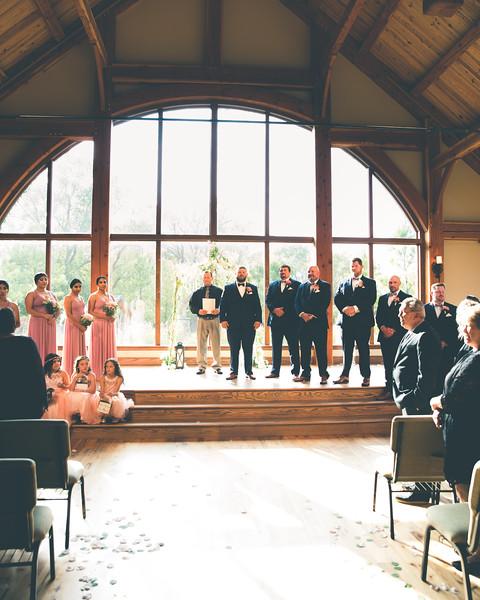 Benton Wedding 086.jpg