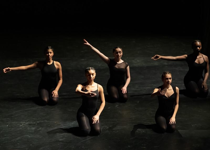 2020-01-18 LaGuardia Winter Showcase Saturday Evening Performance (14 of 987).jpg