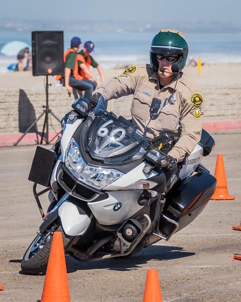 Rider 60-12.jpg