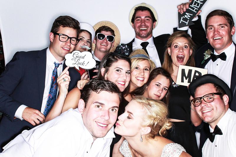 Paige & Andy Get Married!-SocialLightPhoto.Com-126.jpg
