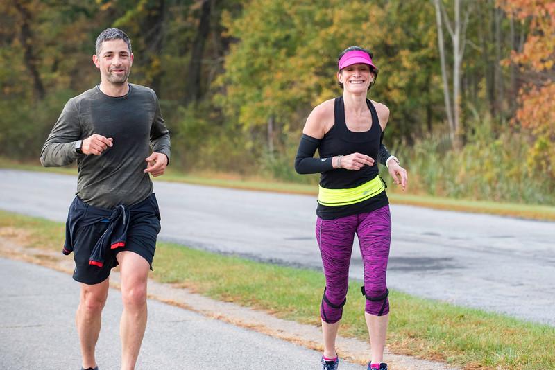 20191020_Half-Marathon Rockland Lake Park_088.jpg