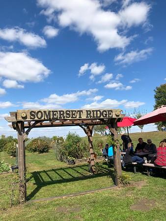 Somerset Winery