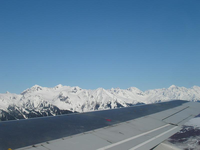 Alaska 2008 397.jpg