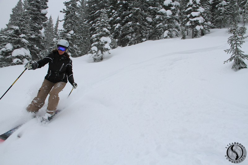 Steamboat Powdercats-01-11-2015-B-42.jpg