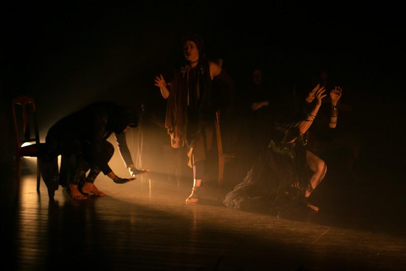 Allan Bravos - Fotografia de Teatro - Agamemnon-37.jpg
