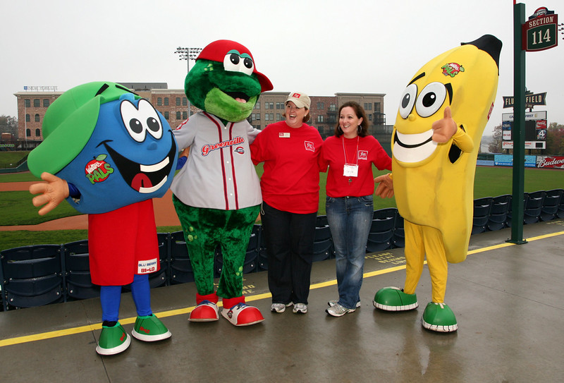 HomeRun Healthy Kids Nov 14 08 (45).JPG