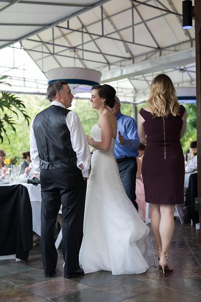 Houston Wedding Photography ~ K+S (197).jpg