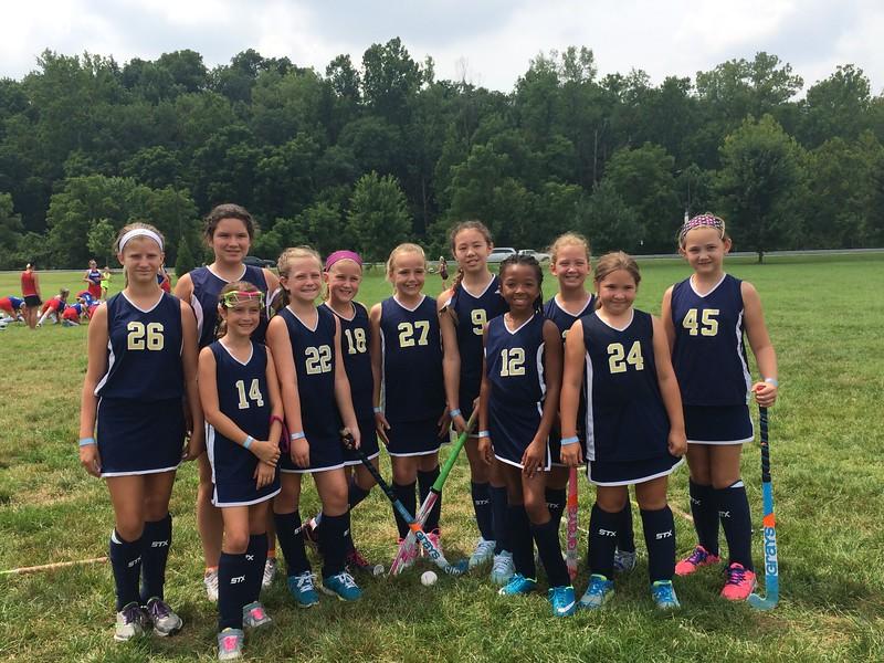 5th 6th grade team.JPG