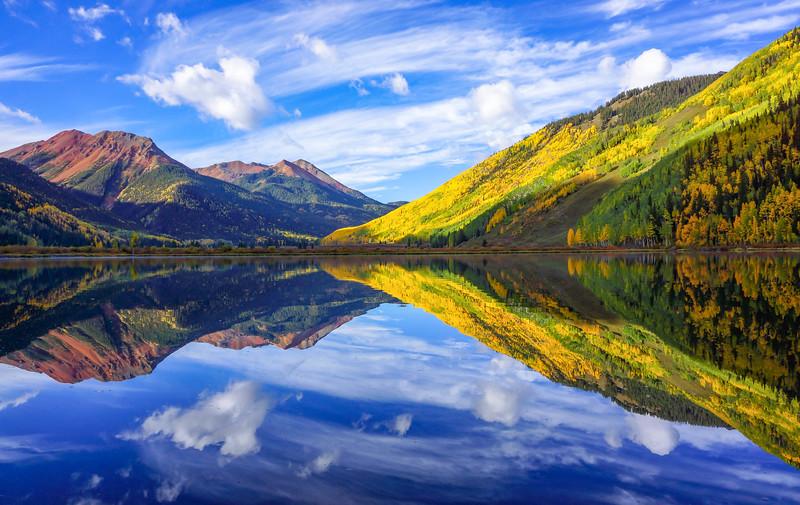 Crystal_Lake_Hank_Blum.jpg