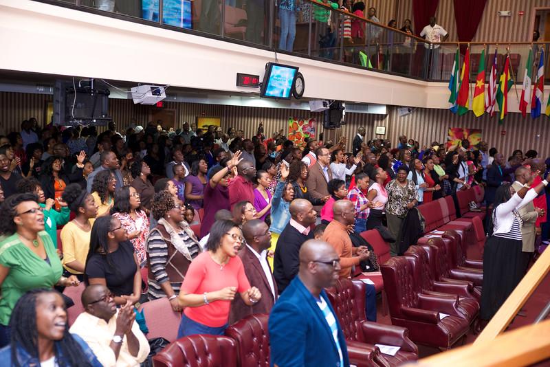 Prayer Praise Worship 145.jpg
