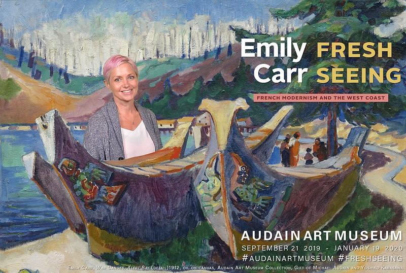 Emily-Carr-_44.jpg
