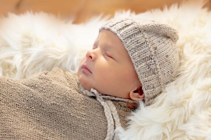 Baby Thomas (102).JPG