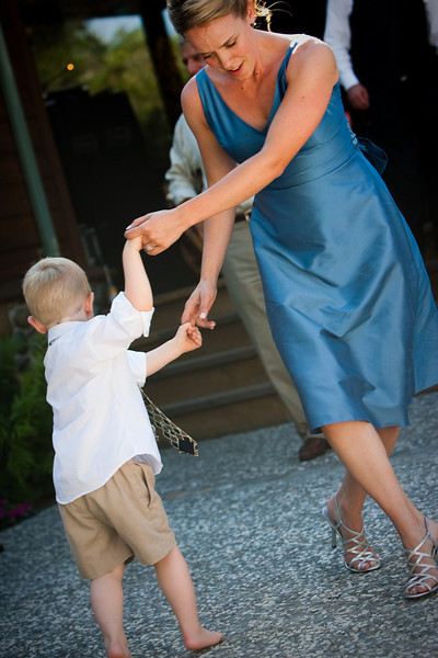 wedding-1438.jpg
