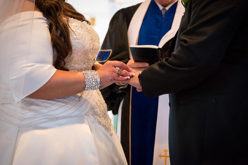 Lumobox Wedding Photo-120.jpg