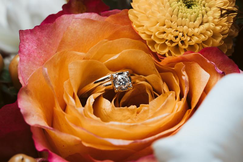 Cox Wedding-567.jpg