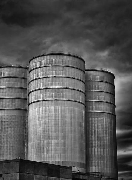 2018022423300456-Oahe Dam Power Station-1.jpg