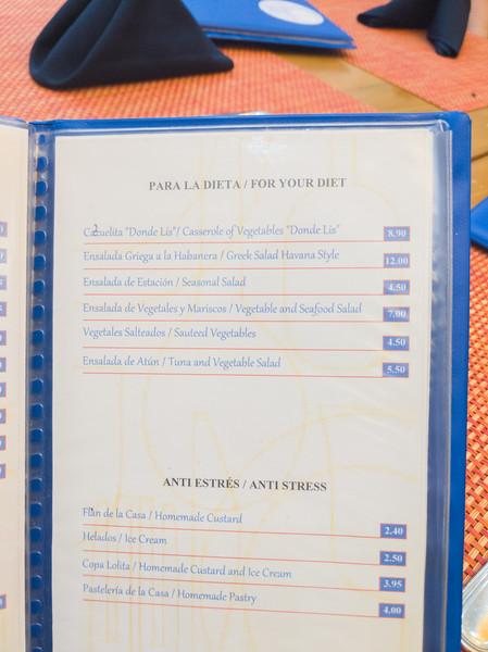 donde lis menu-6.jpg