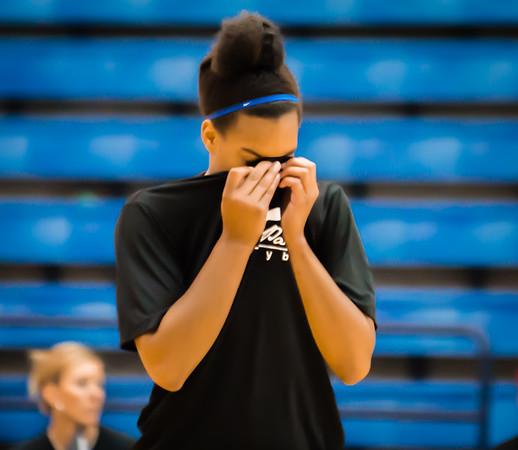 Volleyball, 2015, 08-07-15, NCHS, Denton, Varsity,-18