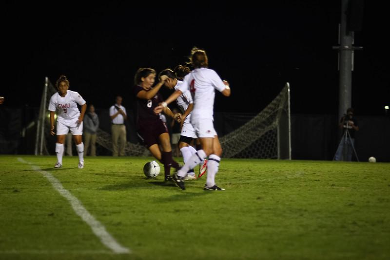 W. Soccer vs. Winthrop_09-27-2011_-56.jpg