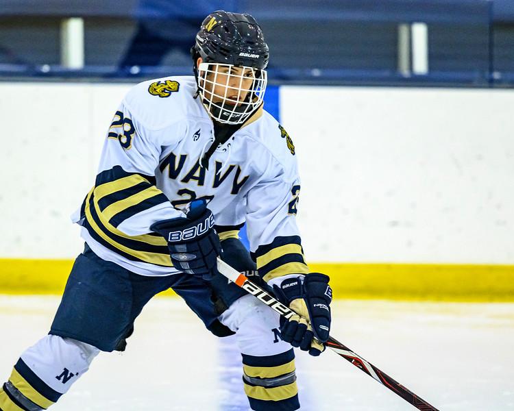 2019-10-11-NAVY-Hockey-vs-CNJ-136.jpg