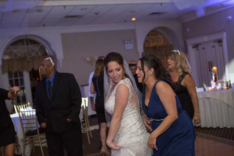 MRN_1709_Loriann_chris_new_York_wedding _photography_readytogo.nyc-.jpg.jpg