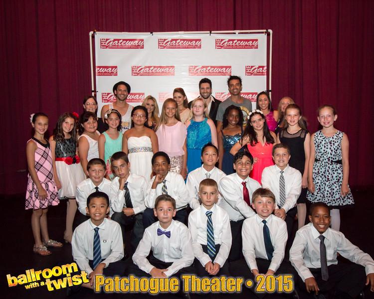 Ballroom 08132015-48-Edit.jpg