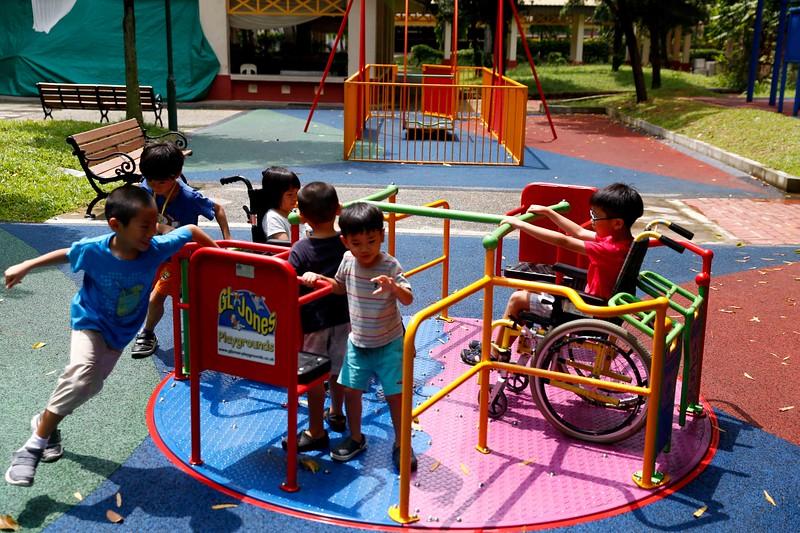Sarah Playground-0004.jpg