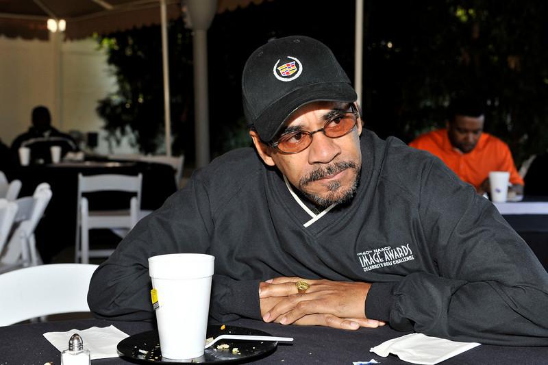 NAACP GOLF 2009  032.JPG