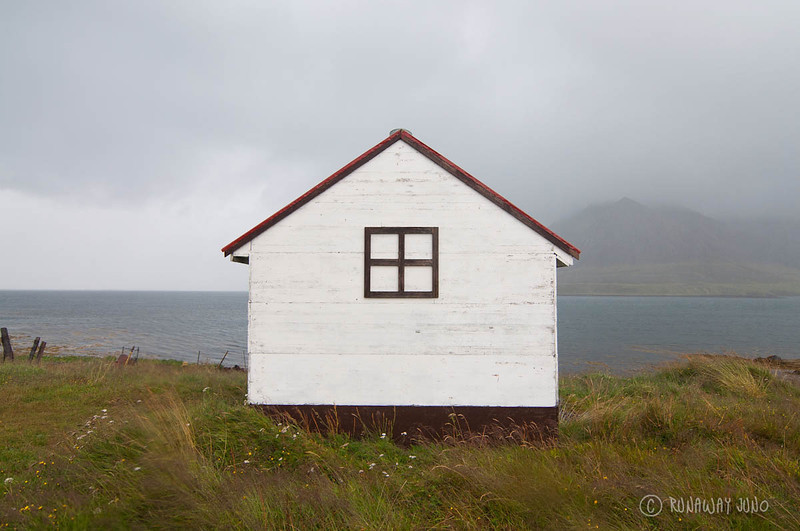 Photography-Tour-Iceland-8985.jpg