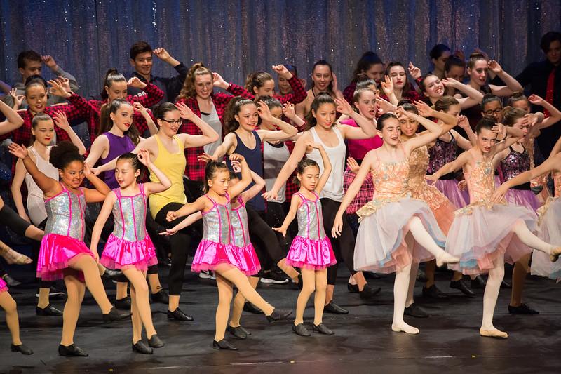 dance-037.jpg