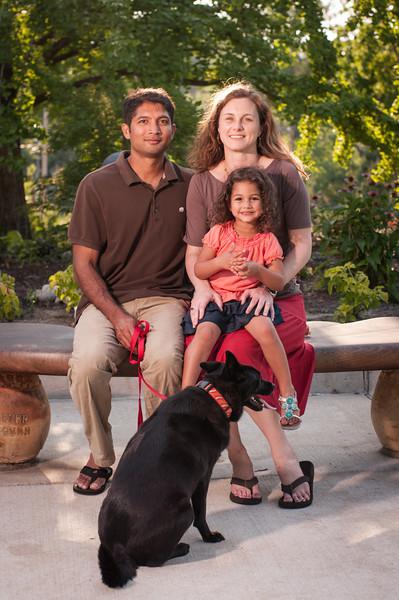 20120616-Patel Family-6345.jpg
