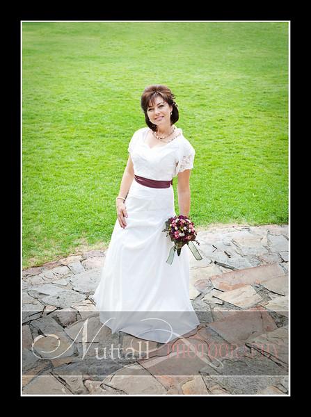 Nuttall Wedding 058.jpg