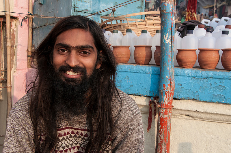 Varanasi-Nameless.jpg