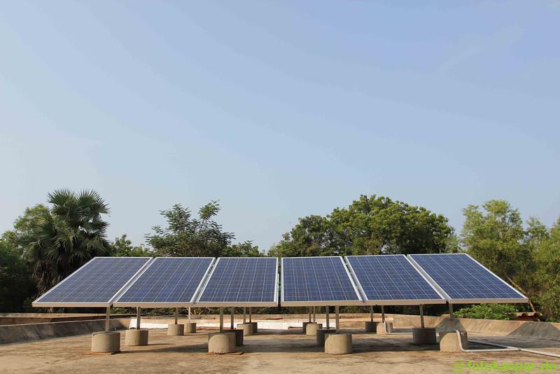 Solar-238.jpg