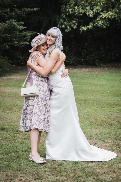 Nick & Natalie's Wedding-297.jpg