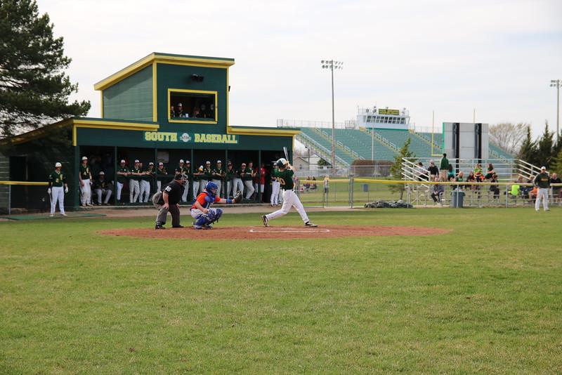 Baseball (19).JPG