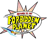 Return to the Forbidden Planet 11/7 to 11/23 2008