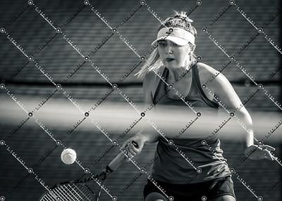 Tennis Girls past seasons