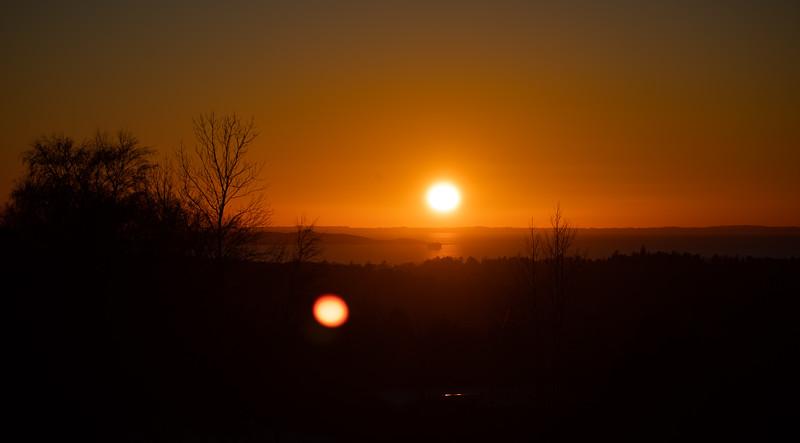 Solnedgang-1.jpg