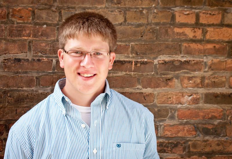 20110808-Jake - Senior Pics-3165.jpg
