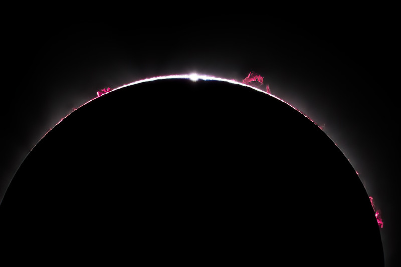 Eclipse Det