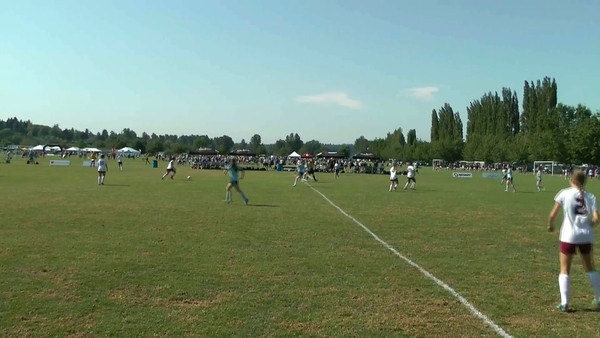 20140714 PacNW G97 Maroon v Seattle United at Crossfire