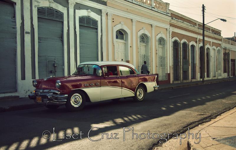 Cienfuegos.Cuba.