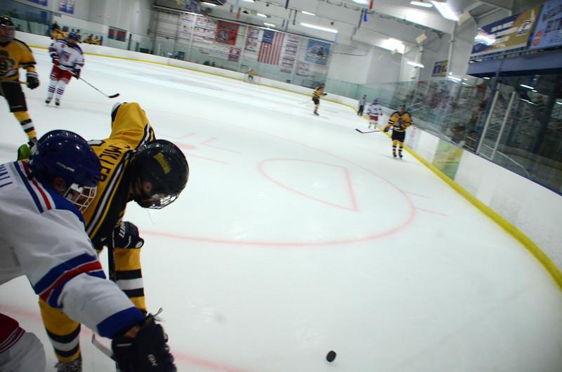 171007 Junior Bruins Hockey-260.JPG