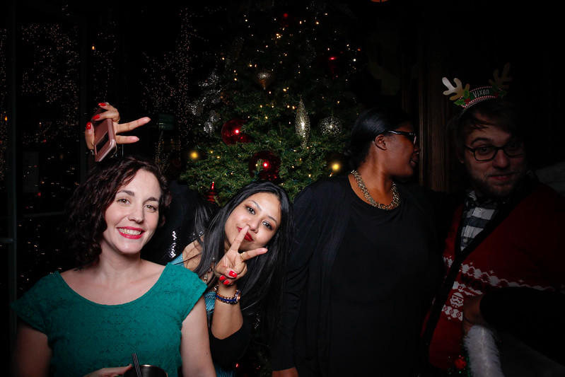 MorneauShepellHolidayParty-118.jpg