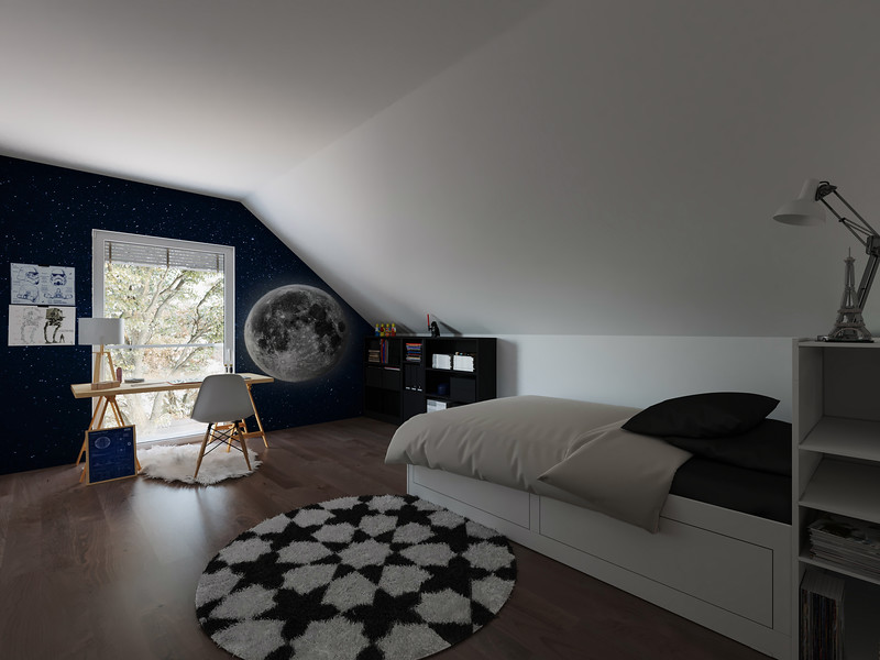 velux-gallery-bedroom-064.jpg